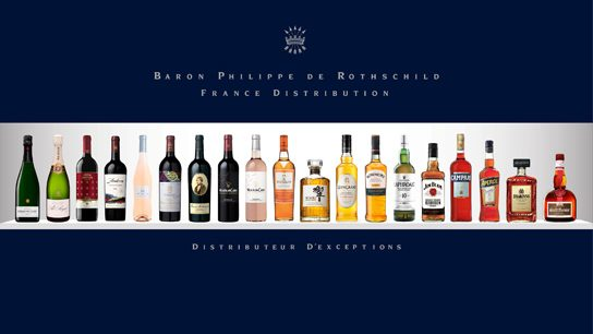 bpdr, RFD, Rothschild France Distribution