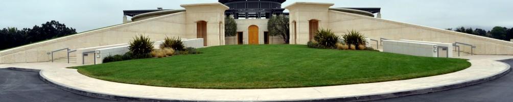 Napa Valley Opus One