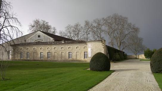 Chateau d'Armailhac
