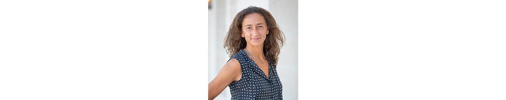 Ariane Khaida