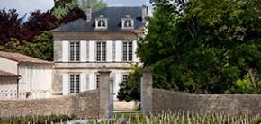 Château d'Armailhac