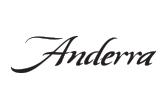 Anderra
