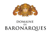 Domaine de Baronarques