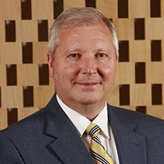 Philippe Dhalluin